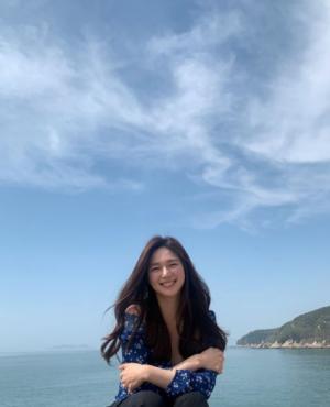 이엘리야 '날아라 개천용'특별출연, 보좌관 팀의 재회?