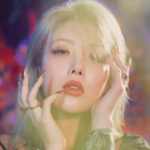 """""""이번엔 악녀다!""""… 유빈, 2021년을 물들일 신곡 '향수(PERFUME)' 발매"""