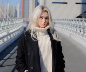 알렉사, 새 싱글 '오랜만이야' 발매
