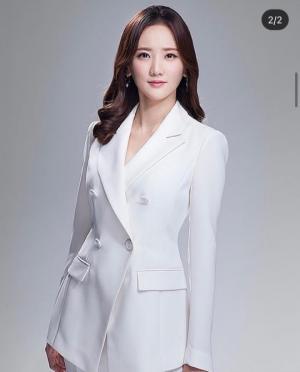 """김지원 퇴사 """"한의대 도전"""""""