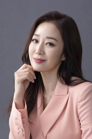 김경화, 드라마 '날아라 개천용' 합류