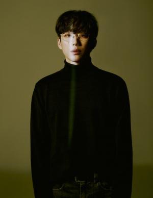10CM, 24일 '바른연애 길잡이' 컬래버레이션 음원 '이 밤을 빌려 말해요' 발매