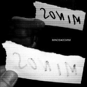 마이노스, 23일 새 싱글 'SONIM' 발매