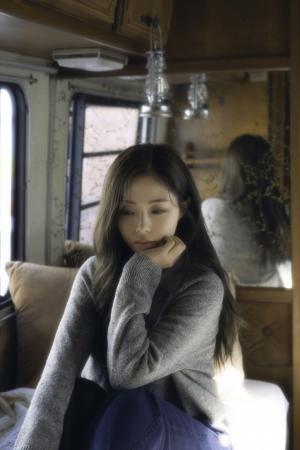 HYNN(박혜원), 신곡 '그대 없이 그대와' 발매
