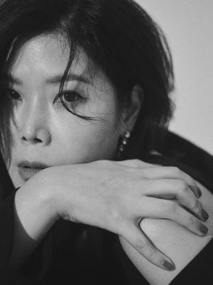 린, 3월 3일 웹툰 '바른연애 길잡이' 컬래버 음원 '그댈새겨두어요' 발매
