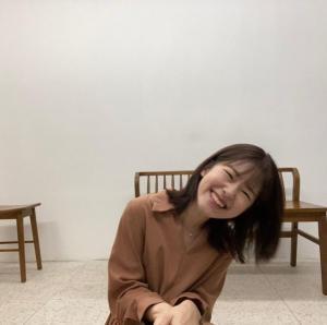 """박혜수 학폭 논란의 반전 """"뭐가 진실인지..."""""""