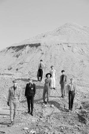 에이티즈(ATEEZ), 새 앨범 '제로: 피버파트 2' 발매 하루 만에 15만 장 돌파