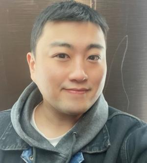 """김호중 입소 """"잘 다녀오겠습니다"""""""
